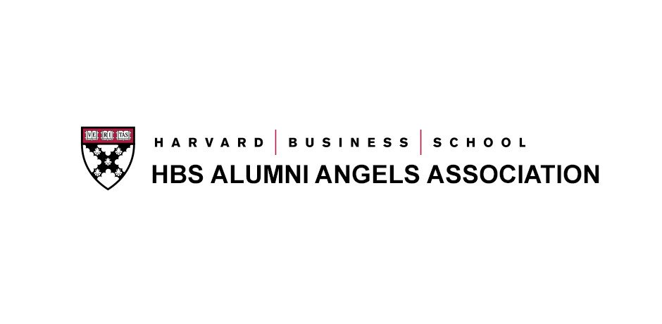 HBS Angels Pitch Night