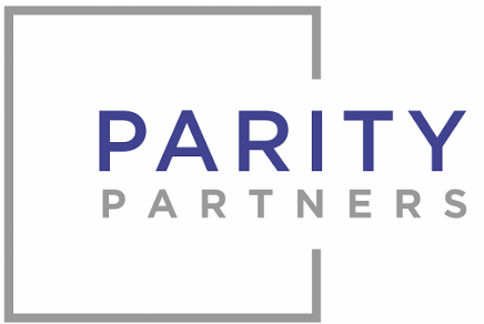 Private Dinner Hosted by Parity Partners