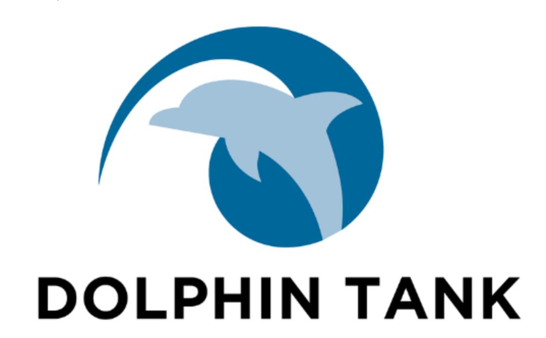 Dolphin Tank: San Francisco – Social Impact
