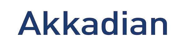 Akkadian's Ben Black presents The 10 Best Fundraising Slides from RAISE4