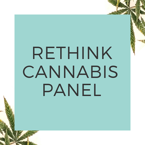 Find the Perfect Cannabis for your Needs
